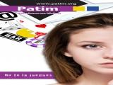 Las apuestas on line ya son la segunda causa de tratamiento por juego en Patim