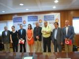 La Plataforma del Tercer Sector en la Comunitat Valenciana surge como nuevo interlocutor social