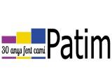 30 años de la Asociación Patim