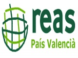 Patim entra a formar parte de REAS País Valencià