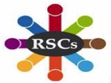 """I Jornada de RSC: """"Empresas y organizaciones saludables"""""""