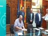 """81 entidades de carácter social apoyan el manifiesto por un """"Financiamiento justo"""" de la Comunidad Valenciana"""