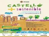 """El proyecto """"aceite solidario"""" de Patim participa en la clausura de la campaña Castelló+Sostenible"""