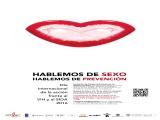 Patim participa en el Día de Acción contra el VIH/SIDA con una mesa informativa en el Grao