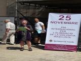 19J#ALERTAFEMINISTA