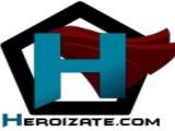 Heroízate