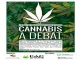 Cannabis a debate