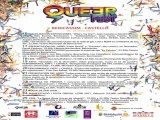 Queer Fest 2017