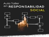PATIM ORGANIZA UNA JORNADA PARA PROMOVER EL CAMBIO DE ACTITUD DE LAS ENTIDADES SOCIALES ANTE LA RESPONSABILIDAD SOCIAL