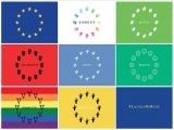 MÁS DE 250 ORGANIZACIONES NO GUBERNAMENTALES LANZAN UNA VISIÓN ALTERNATIVA PARA EUROPA
