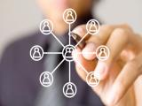 Curso Management 3.0: Desarrollo Empresarial y Mercado