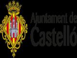 COMUNICADO DIRIGIDO A LAS ASOCIACIONES DE CASTELLÓ DE LA PLANA
