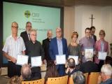 El proyecto Píxel acerca el CEU de Castellón a Patim