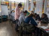 SANIDAD RENUEVA LA ACREDITACIÓN DE LA COMUNIDAD TERAPÉUTICA COMO SERVICIO SANITARIO