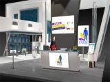 La Agencia de Colocación de Patim conecta con la primera feria virtual de empleo de la UJI