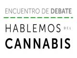 Hablemos del cannabis