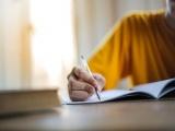 EDUCAR EN NUEVAS MASCULINIDADES DENTRO DE PRISIÓN