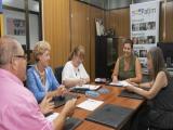 Diputación propone el desarrollo de un plan para prevenir adicciones