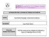 UN ESTUDIO APUNTA QUE LA DEPENDENCIA DEL JUEGO DESENCADENA UN PATRÓN DE DELINCUENCIA FUNCIONAL