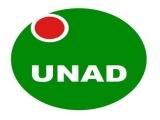 Declaración Institucional de UNAD ante la crisis de la COVID-19